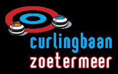 Logo Curlingbaan Zoetermeer png